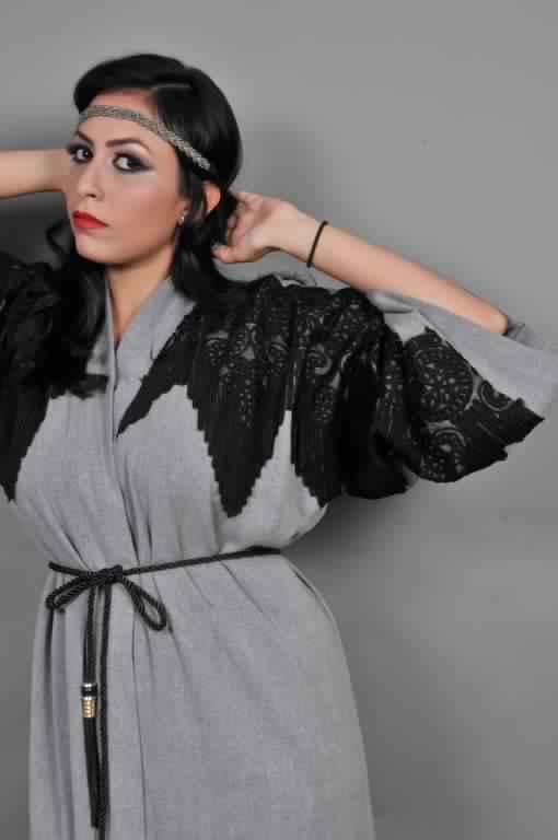 احدث-ملابس-من-مصممة-الازياء-السعودية- بشاير- (9)