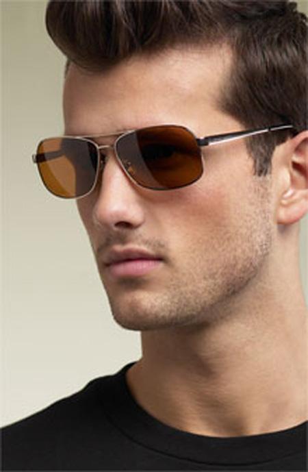 احدث-موضة-نظارات-شمسية-رجالية-المناسب- (2)
