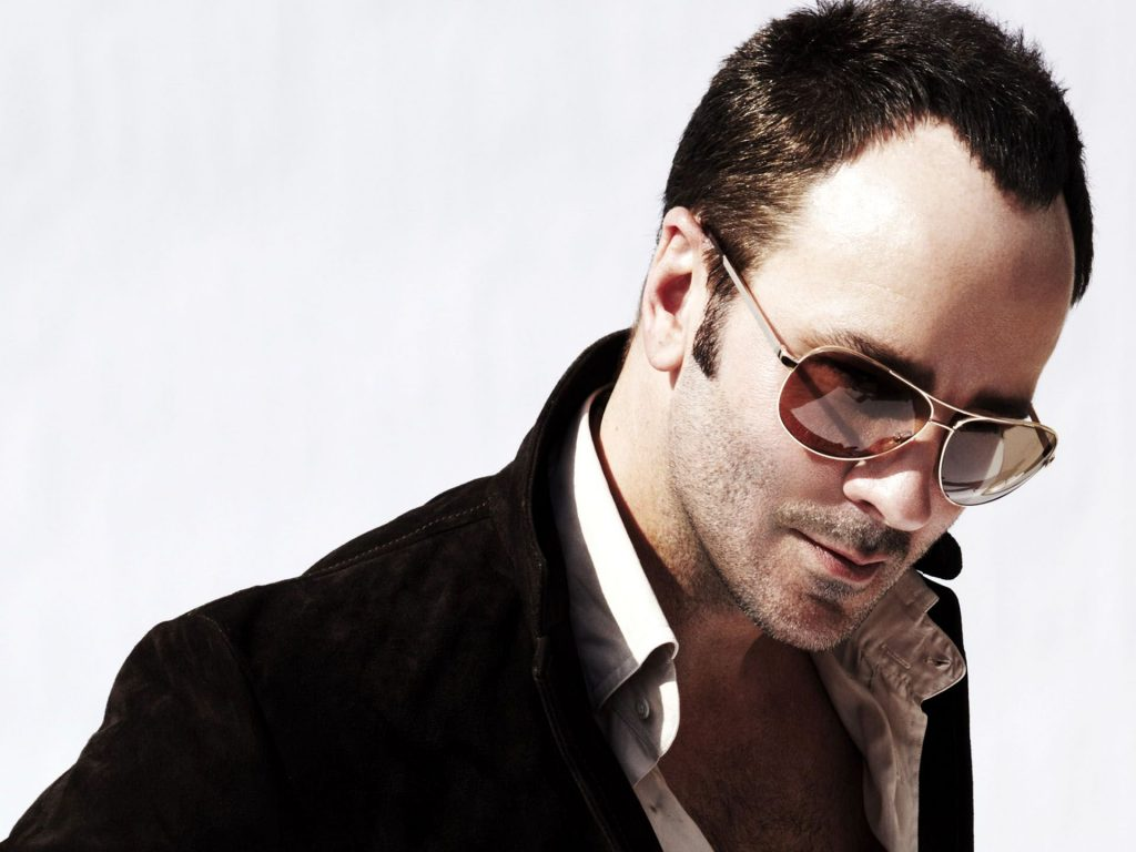 احدث-موضة-نظارات-شمسية-رجالية-المناسب- (6)