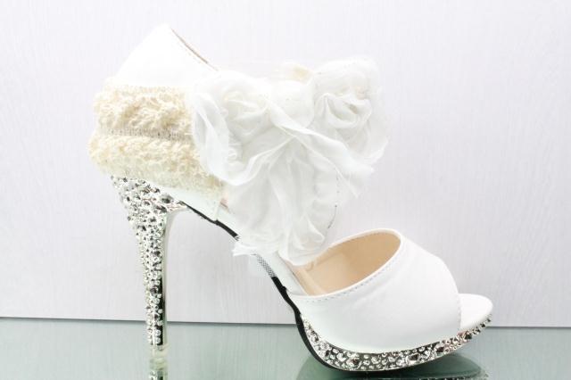 احذية-عالية-للزفاف