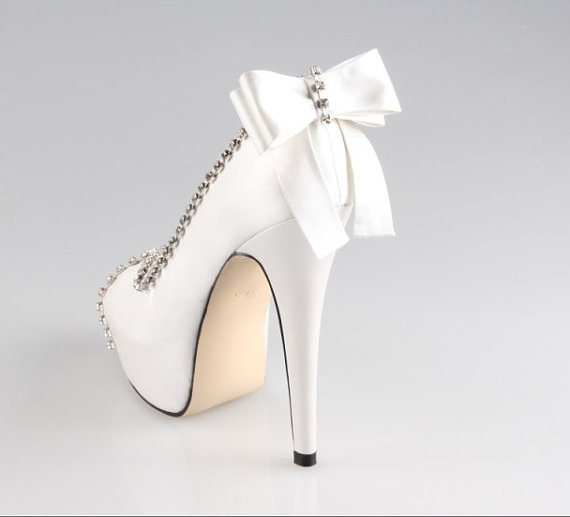 احذية-عالية