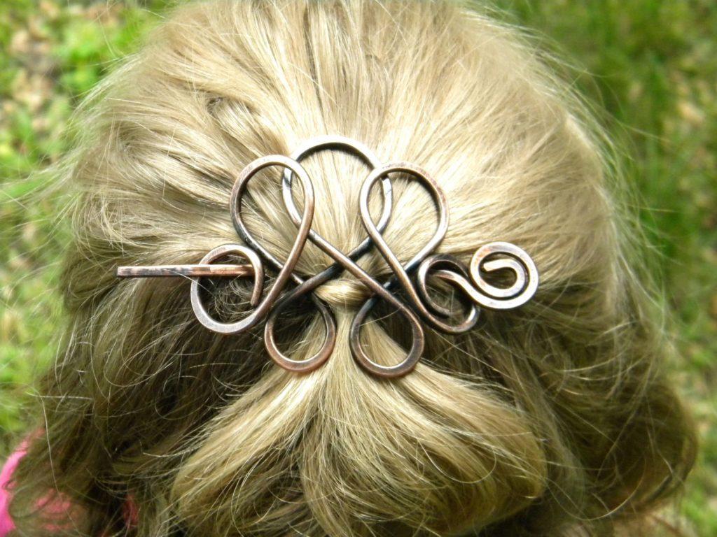 اكسسوارات-شعر-معدنية1