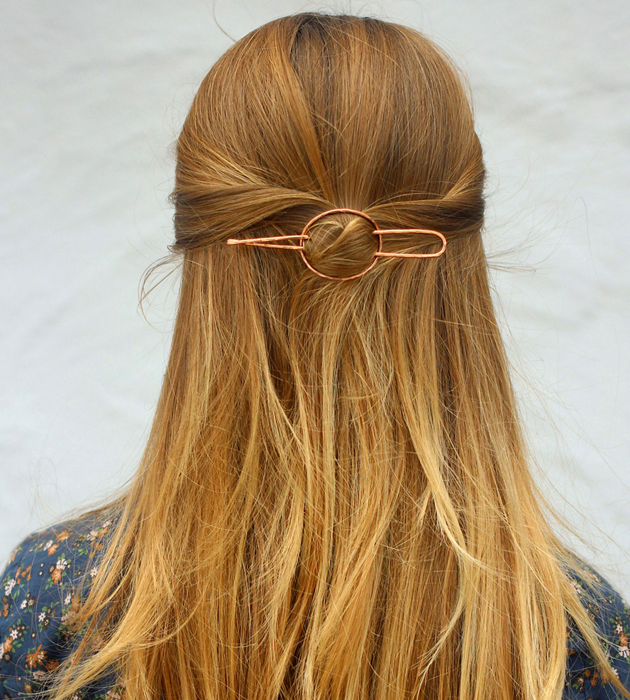 اكسسوارات-شعر-معدنية2