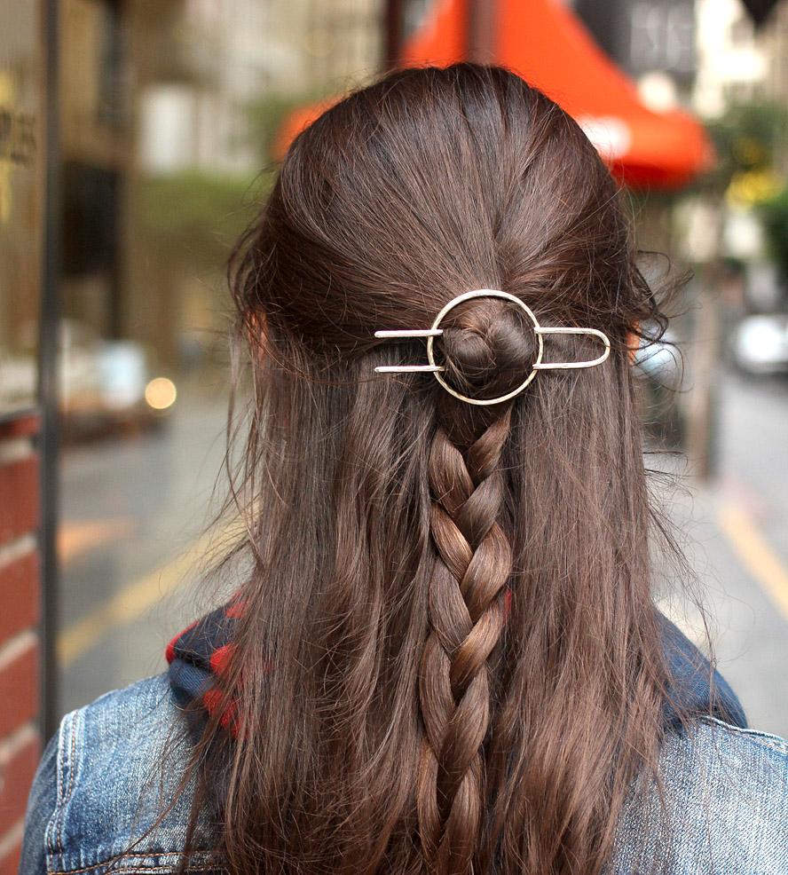 اكسسوارات-شعر-معدنية4