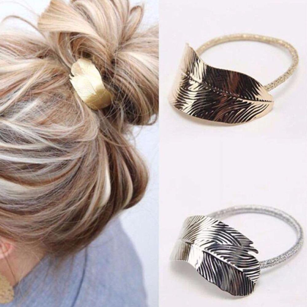 اكسسوارات-شعر-معدنية7