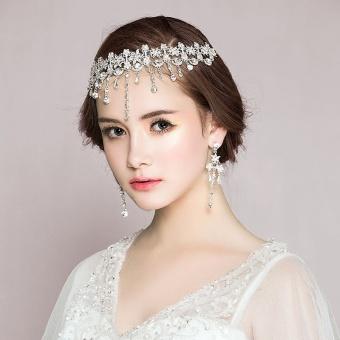 اكسسوارات-للعرائس