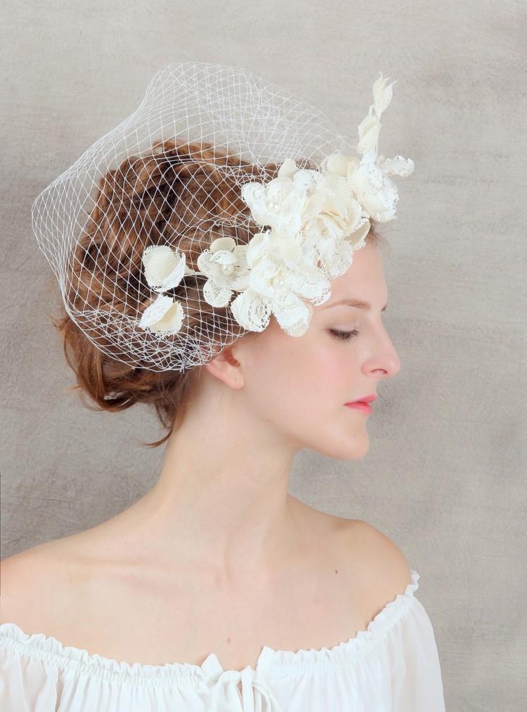 اكسسوار-ورود-للعروس