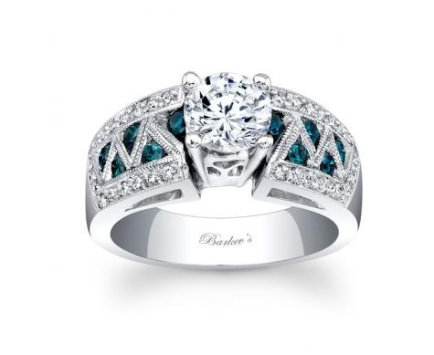 الماس-أزرق-1