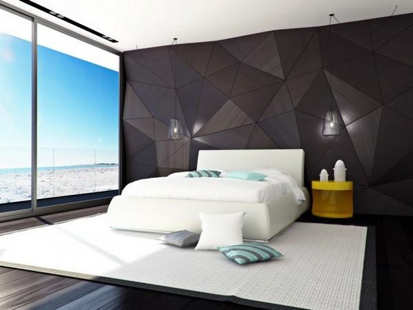 الوان-السجاد-المودرن-المناسب-مع-ديكورات- غرف- النوم- (1)