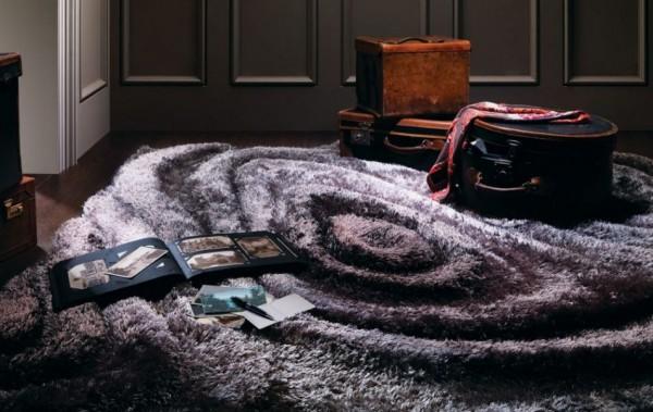 الوان-السجاد-المودرن-المناسب-مع-ديكورات- غرف- النوم- (10)