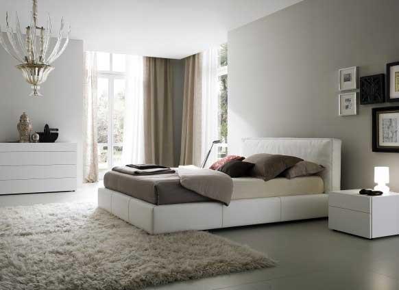 الوان-السجاد-المودرن-المناسب-مع-ديكورات- غرف- النوم- (16)