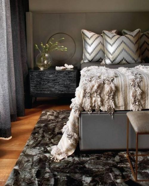 الوان-السجاد-المودرن-المناسب-مع-ديكورات- غرف- النوم- (2)