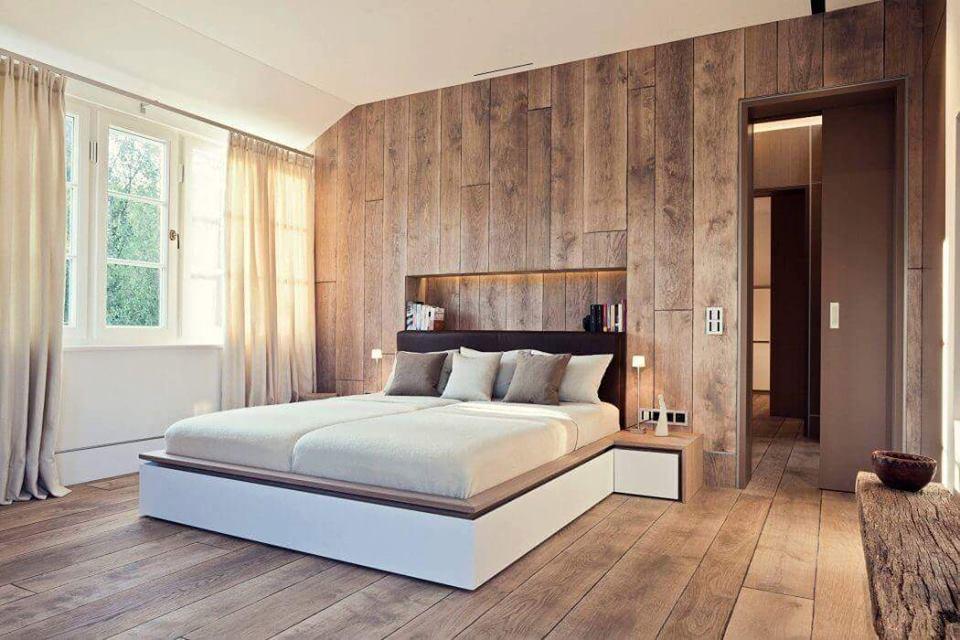 الوان-ديكورات-غرف-نوم-مستوحاة-من-اشكال- الطبيعة- (1)