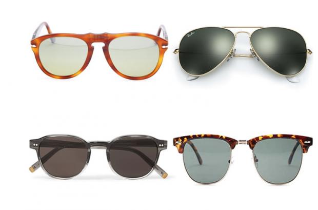 احدث-موضة-نظارات-شمسية-رجالية-المناسب