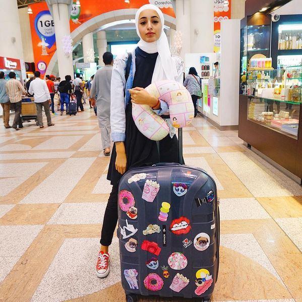 اهم-ملابس-سفر-للمحجبات-في-رحلات-عيد-الاضحى- (26)