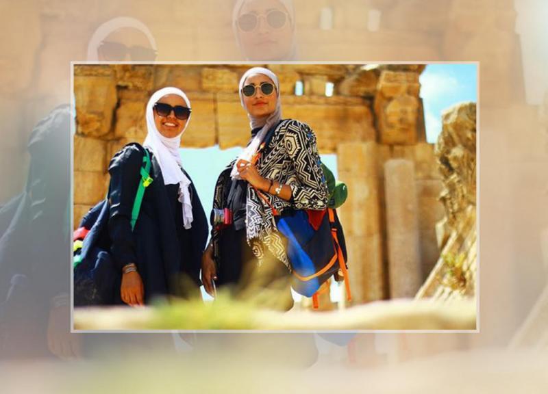 اهم-ملابس-سفر-للمحجبات-في-رحلات-عيد-الاضحى- (29)