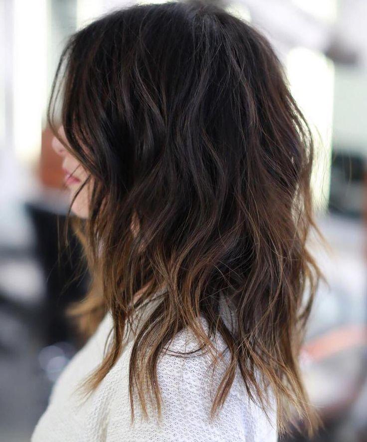 تسريحات-شعر-البنات-العيد (10)