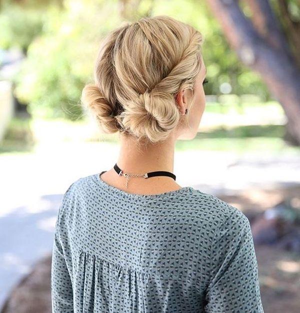 تسريحات-شعر-البنات-العيد (11)