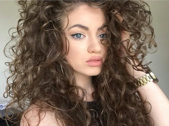 تسريحات-شعر-البنات-العيد (13)