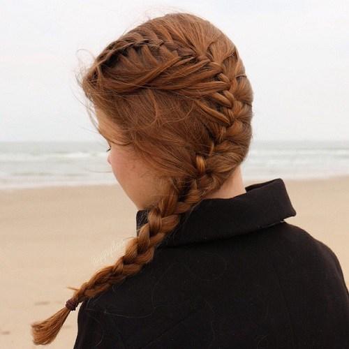 تسريحات-شعر-البنات-العيد (15)