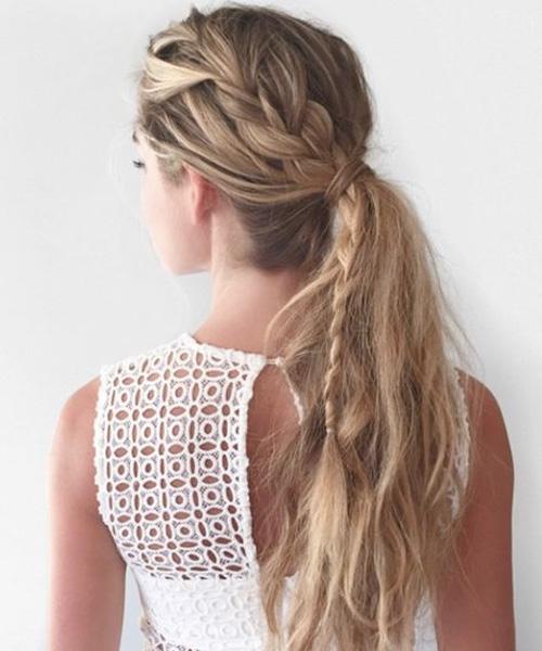 تسريحات-شعر-البنات-العيد (4)