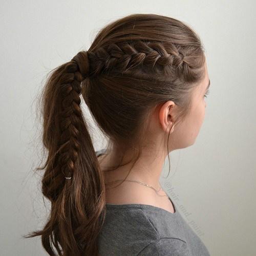 تسريحات-شعر-البنات-العيد (5)