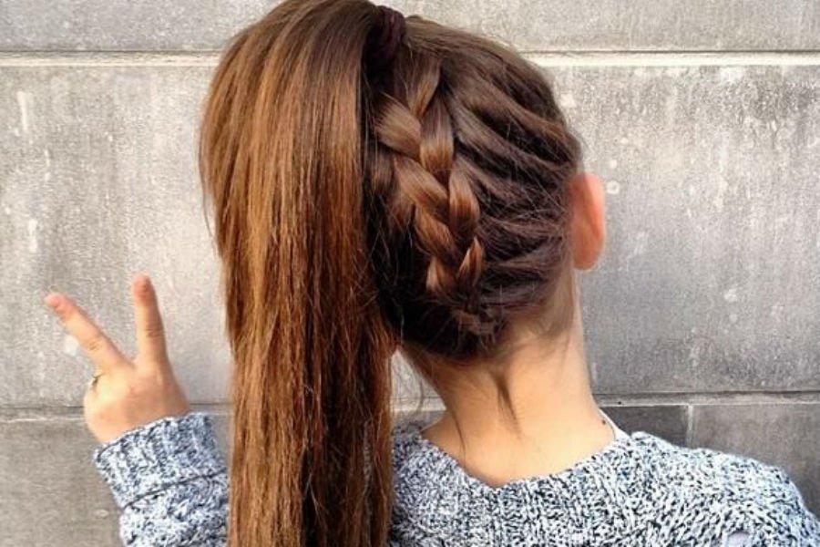 تسريحات-شعر-البنات-العيد (7)