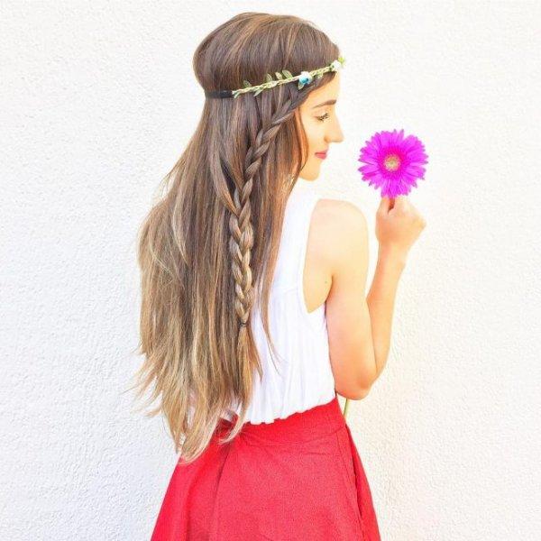 تسريحات-شعر-البنات-العيد (8)