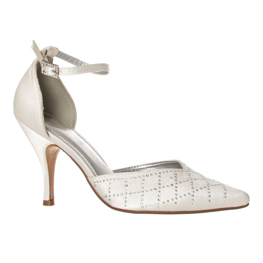 حذاء-طويل-للزفاف