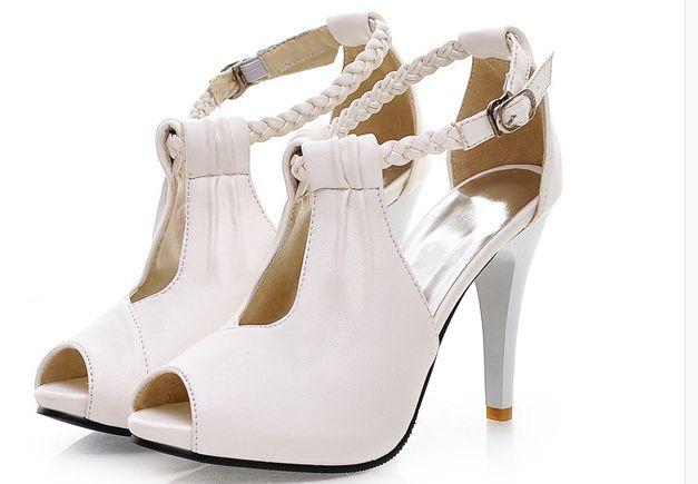 حذاء-عروس-مفتوح