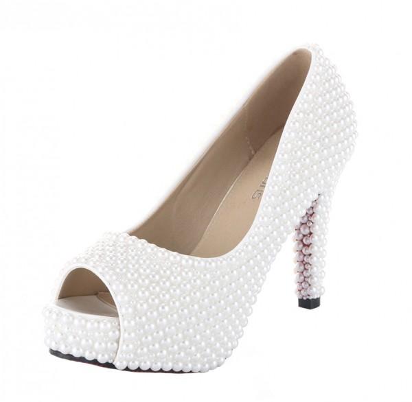 حذاء-عروس