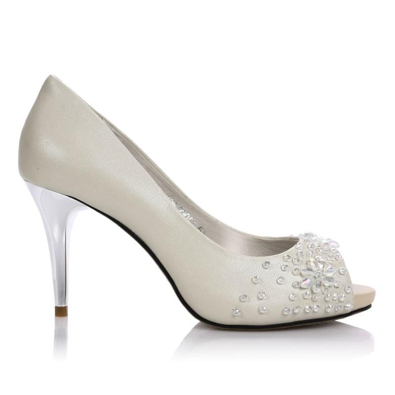 حذاء-مريح-للعروس