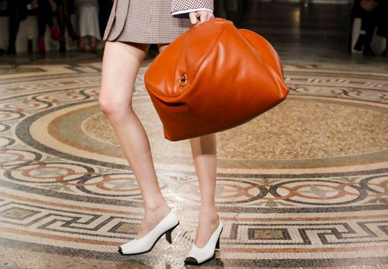 حقائب-يد-جلدية-نسائية-انيقة-موضة-خريف-2018- (19)
