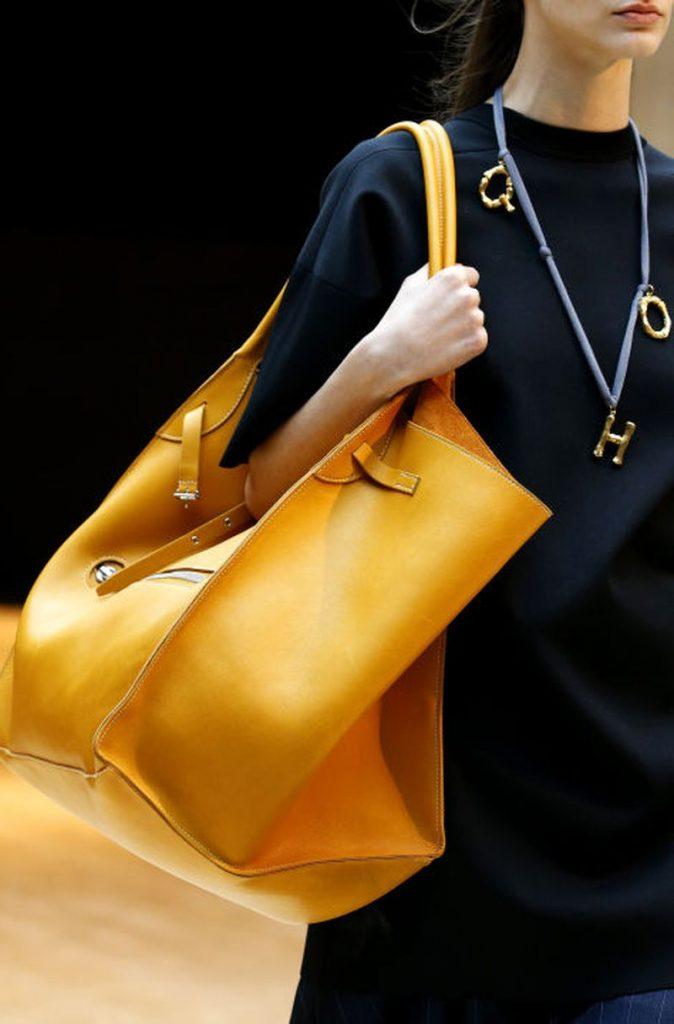 حقائب-يد-جلدية-نسائية-انيقة-موضة-خريف-2018- (20)