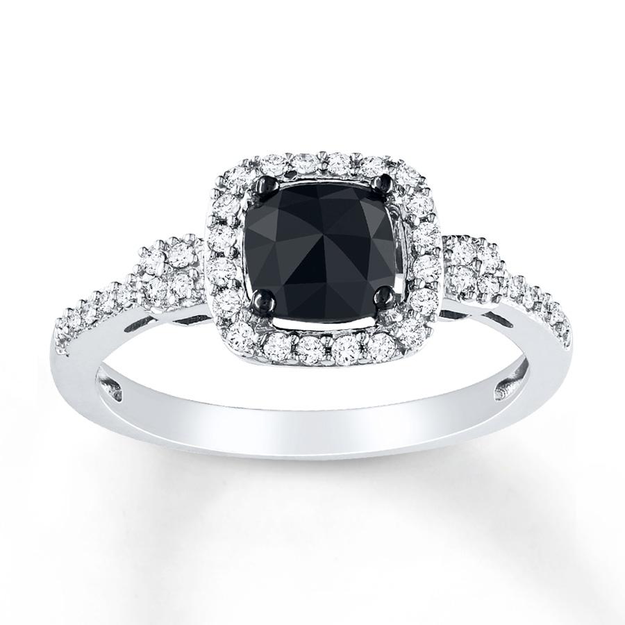 خاتم-من-الماس