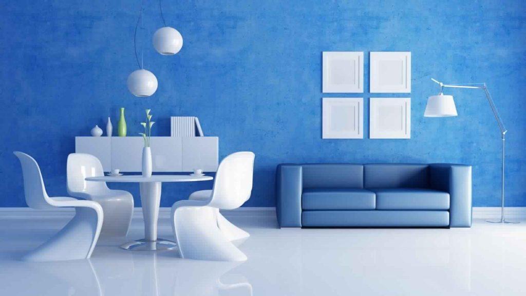 ديكورات-غرف-جلوس-بتصاميم-مختلفة-من-الوان- صيف-2017- (12)