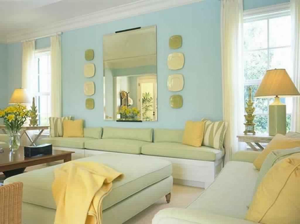 ديكورات-غرف-جلوس-بتصاميم-مختلفة-من-الوان- صيف-2017- (15)