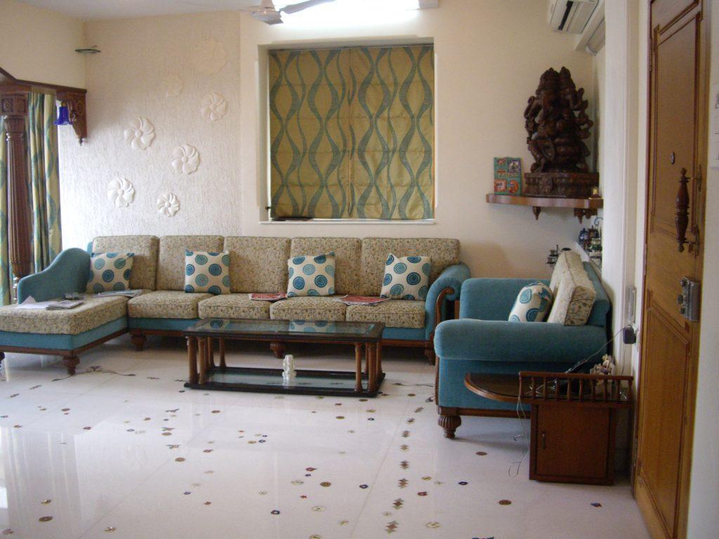 ديكورات-غرف-جلوس-بتصاميم-مختلفة-من-الوان- صيف-2017- (4)