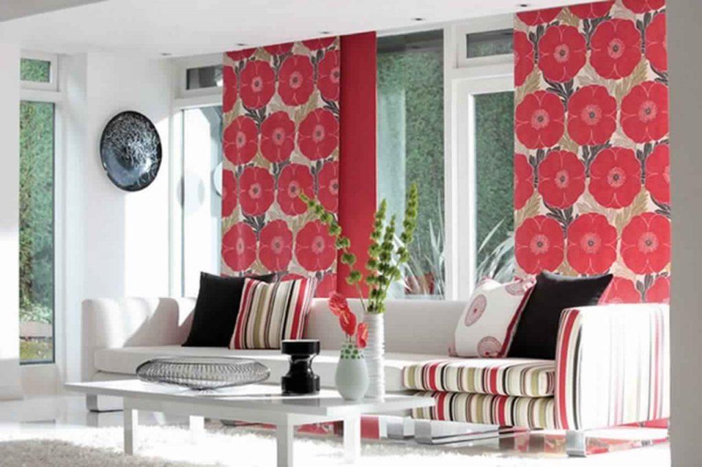 ديكورات-غرف-جلوس-بتصاميم-مختلفة-من-الوان- صيف-2017- (7)