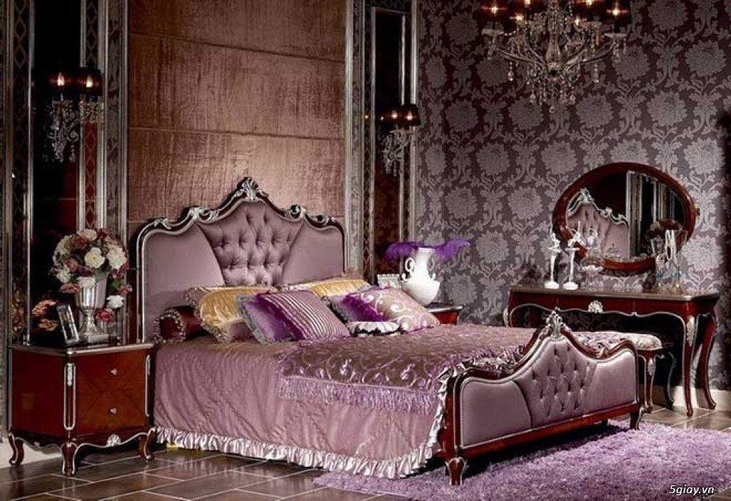 ديكورات-غرف-نوم-بتصاميم-ايطالية-كلاسيكية-فخمة- (1)
