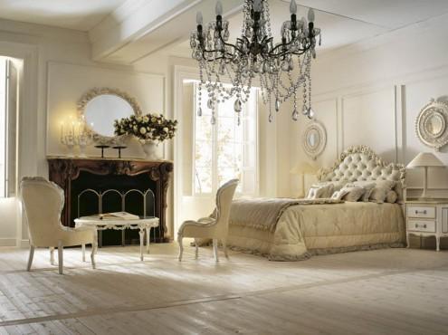 ديكورات-غرف-نوم-بتصاميم-ايطالية-كلاسيكية-فخمة- (13)