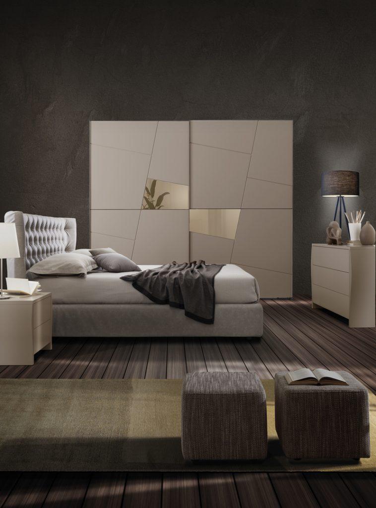 ديكورات-غرف-نوم-بتصاميم-ايطالية-كلاسيكية-فخمة- (16)