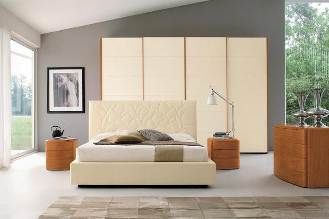 ديكورات-غرف-نوم-بتصاميم-ايطالية-كلاسيكية-فخمة- (18)