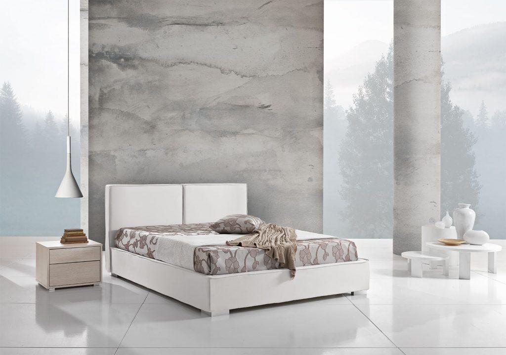 ديكورات-غرف-نوم-بتصاميم-ايطالية-كلاسيكية-فخمة- (19)