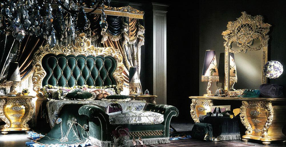 ديكورات-غرف-نوم-بتصاميم-ايطالية-كلاسيكية-فخمة- (21)