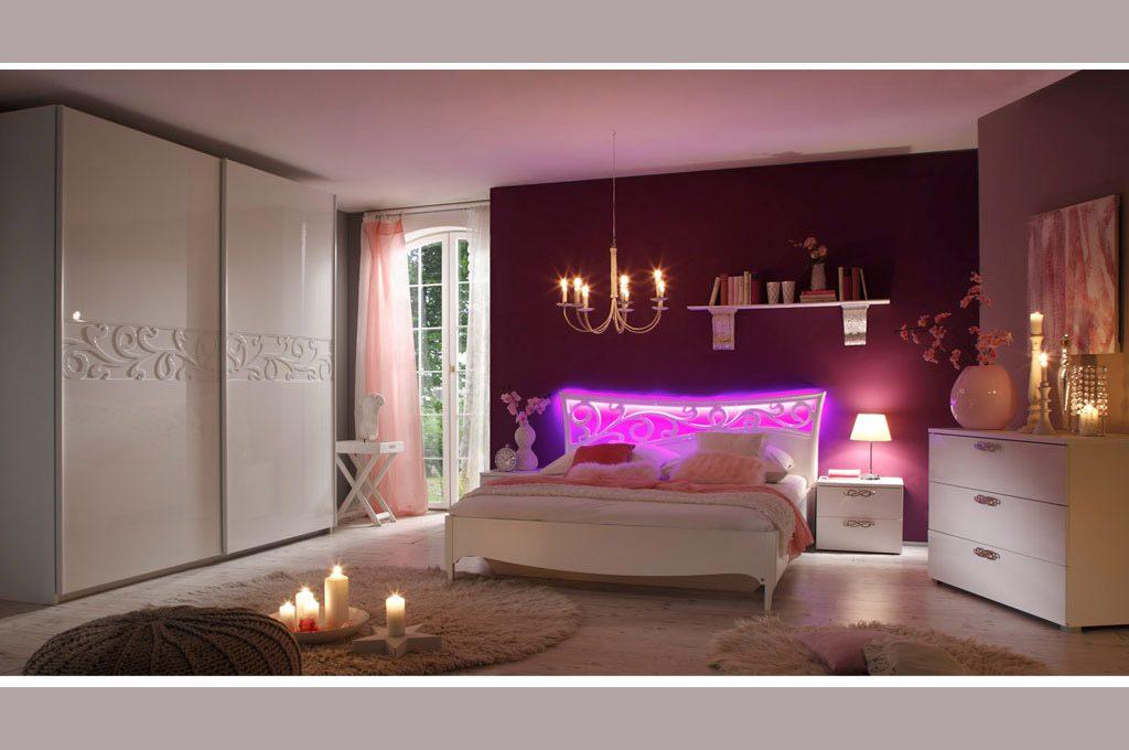 ديكورات-غرف-نوم-بتصاميم-ايطالية-كلاسيكية-فخمة- (23)