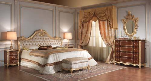 ديكورات-غرف-نوم-بتصاميم-ايطالية-كلاسيكية-فخمة- (3)