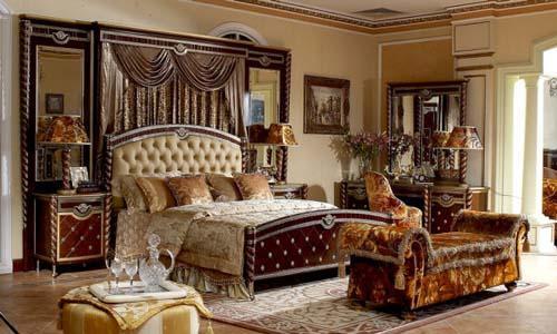 ديكورات-غرف-نوم-بتصاميم-ايطالية-كلاسيكية-فخمة- (6)