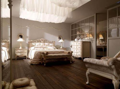 ديكورات-غرف-نوم-بتصاميم-ايطالية-كلاسيكية-فخمة- (8)