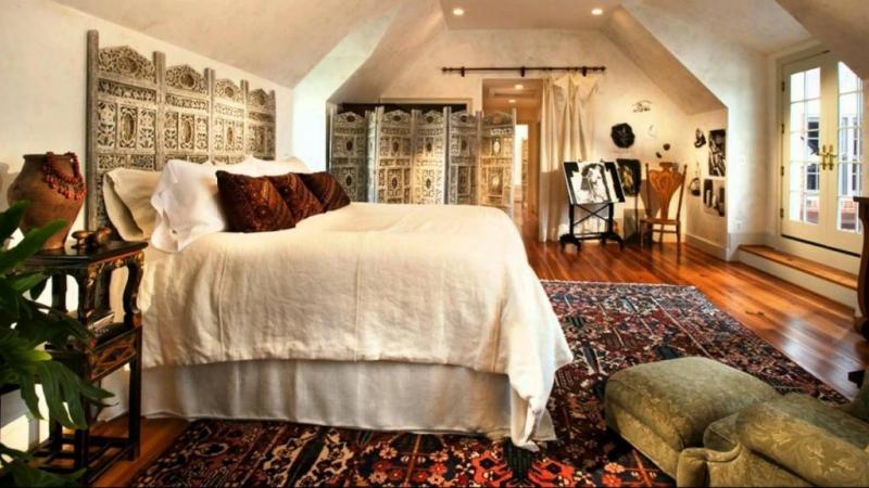 ديكورات-غرف-نوم-حديثة-بستايل-مغربي- (6)